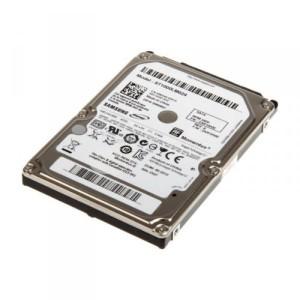 Kodi Player opt zubehoer Samsung 1 TB HD