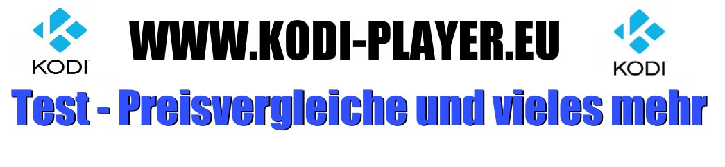 kodi-player.eu